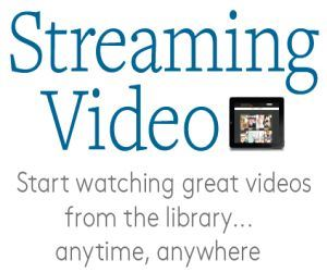 streamingvideo02b