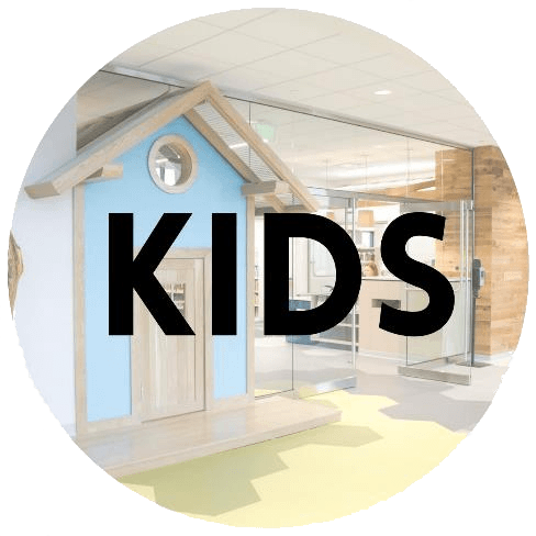 kidsresources