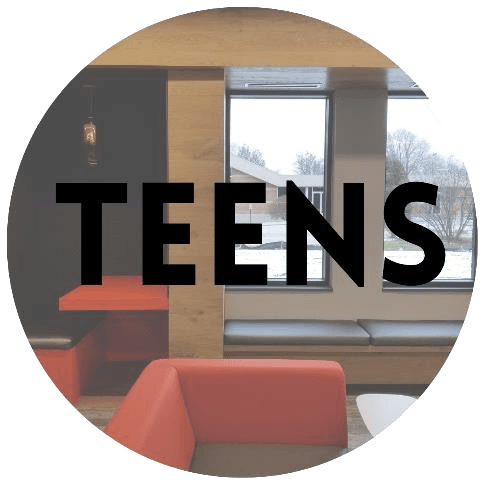 teensresources
